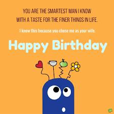 Sarcastic Happy Birthday Wishes Self Birthday Wishes Quote Unique Birthday Wishes Photos And