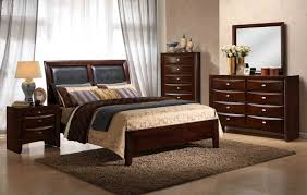 ikea king size bedroom design marvelous ikea king size bed ikea single bed king