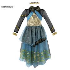 belle halloween costume kids online get cheap child princess belle halloween costume