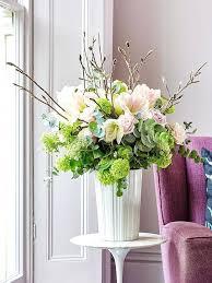 wedding flowers arrangements ideas easy flower arrangement ideas eatatjacknjills