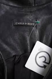 carla du nord leather dress carla du nord 9240641 remix