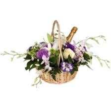 Online Flowers Interflora Russia International Flower Delivery Service Online
