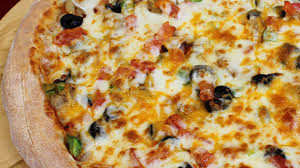 northern lights pizza company urbandale ia 50322 northernlights pizza menu pizza breadsticks pasta