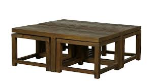 coffee table interesting cool coffee table awesome blue square