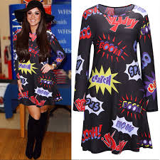 online get cheap plus size santa claus dress women aliexpress com