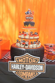 Partystore Com General Birthday Lets 38 Best Motorcycle Party Ideas Images On Pinterest Motorcycle