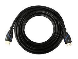 amazon com 25 feet hdmi to hdmi cable home audio u0026 theater