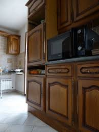 meuble de cuisine occasion meuble de cuisine occasion sellingstg com