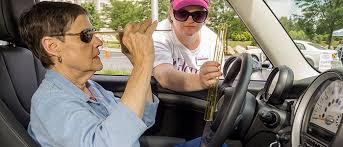 senior driving class aaa senior driving