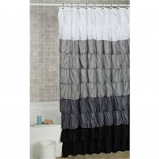 Best Shower Curtain Hooks 107 Best Curtains Collection Images On Pinterest Curtain Ideas