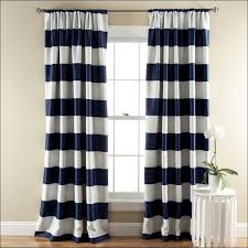Extra Wide Drapes Living Room Awesome Buy Curtains Criss Cross Lace Curtains Cape