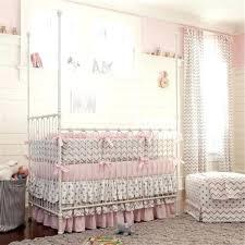baby bedding sets luxury baby nursery bedding sets baby
