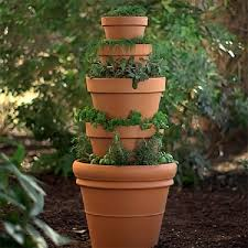 Herb Garden Pot Ideas 8 Balcony Herb Garden Ideas You Would Like To Try