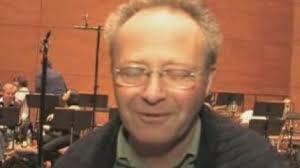 la chambre philharmonique dvorak la chambre philharmonique emmanuel krivine sur orange vidéos