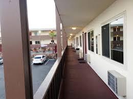 Comfort Inn Manhattan Beach Seahorse Inn Manhattan Beach Ca Booking Com