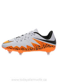 buy football boots football boots buy now todaysfarmwife ca