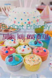 Kidsinmind by 240 Best Kids Birthday Party Ideas Images On Pinterest Birthday