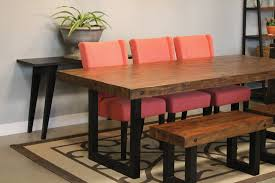 new york large dining table 89