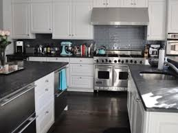 black and white kitchen floor ideas black and white kitchen floor ideas kitchen fantastic white