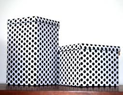 polka dot boxes handmade gift boxes for s day and birthdays