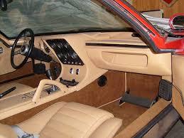 lamborghini interiors lamborghini restoration reupholster lamborghini upholstery gt miura