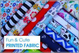 Wholesale Upholstery Fabric Suppliers Uk Uk Fabrics Online Browse A Vast Range Of Quality Fabrics At