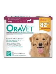 cuccie per cani tutte le offerte cascare a fagiolo offerte su alimenti e accessori per animali aquazoomania shop