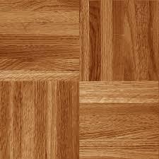 wood parquet floor tiles flooring design