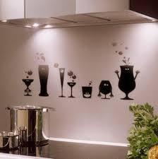 kitchen walls kitchen kitchen wall decor ideas for decorating house walls