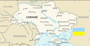 where is moldova on the map moldova brace for russian retaliation after eu pact