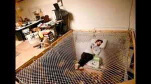 coolest beds ever top 10 coolest beds youtube