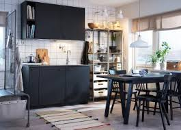 kitchen ikea cabinets new review uk installation cost canada