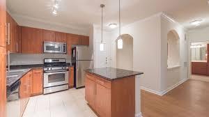 fairchase apartments in fairfax 4411 dixie hill road