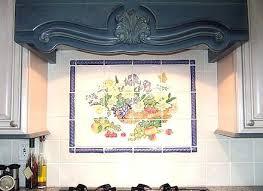 ceramic tile murals for kitchen backsplash ceramic tile murals for kitchen backsplash shower tile surround