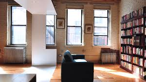 interior designer boston home design new amazing simple on