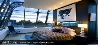 mens bedrooms next luxury the best modern men s bedroom designs a photo guide