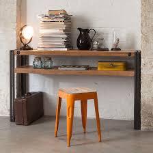 Esszimmer Royal Akazie Furnlab Konsolentisch U2013 Für Ein Modernes Heim Home24