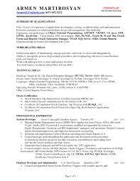 system administrator resume examples sql server dba resume msbiodiesel us sql developer sample resume sample resume 2017 sql server dba resume