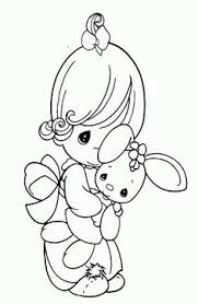 precious moments baby coloring pages precious moments coloring