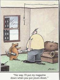 30 best far side images on gary larson and