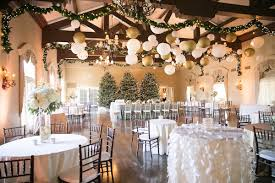 the florida yacht club wedding venue in jacksonville fl