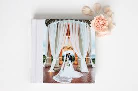 5x7 Wedding Photo Album Professional Wedding Photo Albums Online Wedding Photo Books