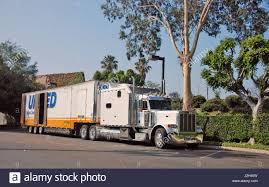 peterbilt truck dealer truck peterbilt stock photos u0026 truck peterbilt stock images alamy