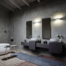 strato bathroom furniture vanity units from inbani architonic