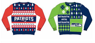 nfl sweaters photos nfl sweaters are really cbssports com
