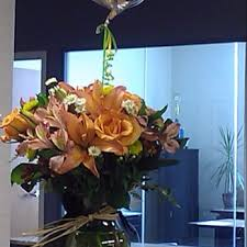 florist columbus ohio t bears florist chocolatier 26 photos 13 reviews florists