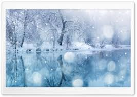 wallpaper desktop winter scenes wallpaperswide com winter hd desktop wallpapers for 4k ultra hd