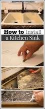 best 25 diy kitchen sinks ideas on pinterest kitchen craft