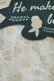 Wedding Backdrop Book Beautiful Paper Flower Wedding Backdrop Handcrafted Wedding With