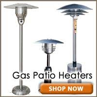 Gas Heaters Patio Top Natural Gas Patio Heater For Your Small Home Remodel Ideas